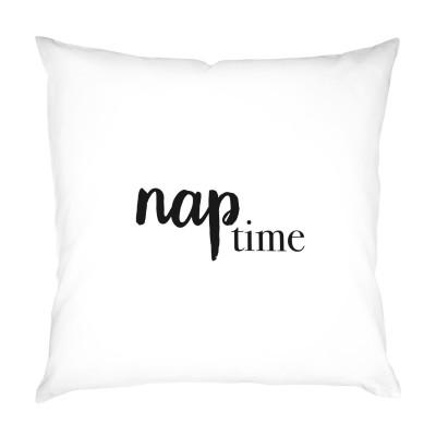 Kissen Lieblingsmensch - Nap Time